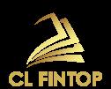 CL Fintop-1